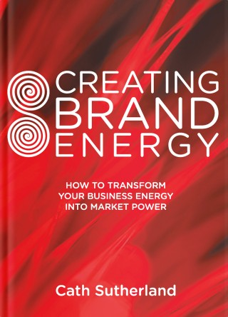 Creating Brand Energy – Conscious Friends Special