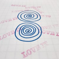 Why the Conscious Business Logo isn't any Ordinary Spiral