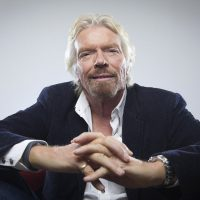 Why Doing Good is Good for Business
